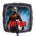 Ant Man Foil Balloon