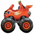 Blaze & The Monster Machines Airwalker