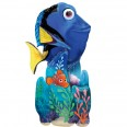 Finding Dory Airwalker