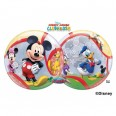 Mickey Mouse And Friends Bubble Balloon