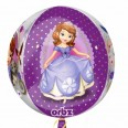 Orbz Sofia The First