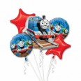 Thomas the Tank Engine Bouquet