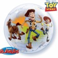 Toy Story Bubble Balloon