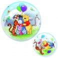 Winnie The Pooh And Friends Bubble Balloon