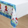 One-derful Boy Table Cover