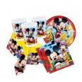 Mickey Mouse Basic Party Pack