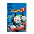 Thomas the Tank Engine Loot Bags