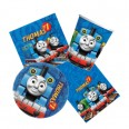 Thomas The Tank Engine Basic Party Pack