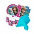 Frozen Basic Party Pack