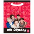One Direction Loot Bags