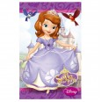 Sofia The First Invitations