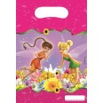 Tinkerbell Loot Bags