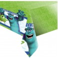 Monsters University Table Cover