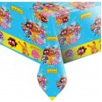 Moshi Monsters Table Cover