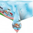 Planes Table Cover