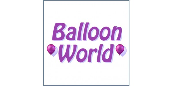 Balloon World